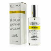 DEMETER Daffodil Cologne Spray For Women