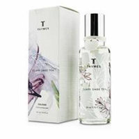 Thymes Clary Sage Tea Cologne Spray For Women