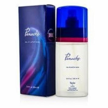 Taylor Of London Panache Eau De Parfum Spray For Women