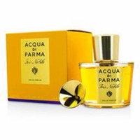 Acqua Di Parma Iris Nobile Eau De Parfum Refill For Women