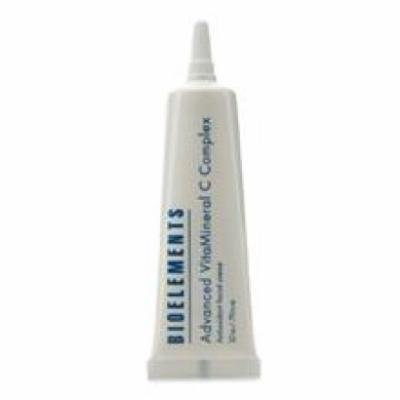 Bioelements Advanced Vitamineral C Complex (for All Skin Types)