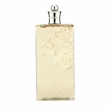 Valentino Valentina Velvet Shower Gel For Women