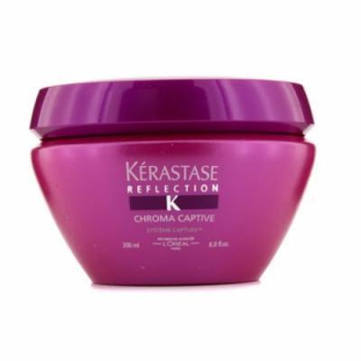 Kerastase Reflection Chroma Captive Shine Intensifying Masque (for Colour-Treated Hair)