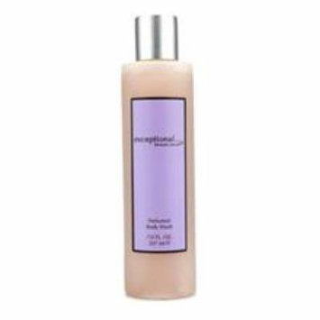 Exceptional Parfums Exceptional Beause You Are Perfumed Body Wash For Women