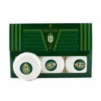 Truefitt & Hill West Indian Limes Luxury Soap (triple) For Men
