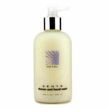 Zents Petal Shower & Hand Wash For Women