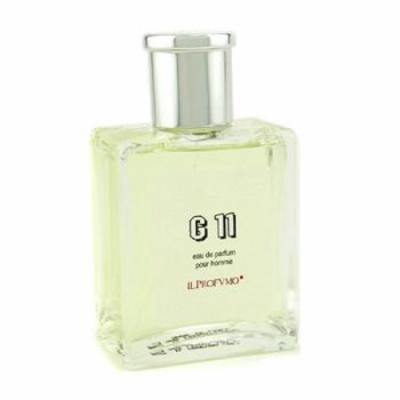 Il Profvmo G11 Eau De Parfum Spray For Men