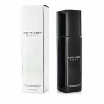 JUDITH LEIBER Night Perfumed & Shimmered Body Lotion For Women