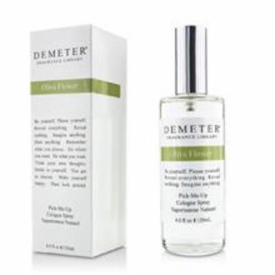 DEMETER Olive Flower Cologne Spray For Women