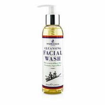 Murdock Cleansing Facial Wash