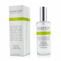DEMETER Quince Cologne Spray For Women