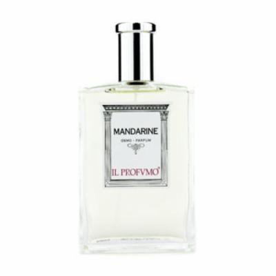 Il Profvmo Mandarine Parfum Spray For Women