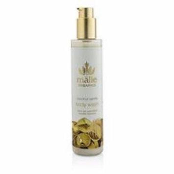 Malie Organics Coconut Vanilla Body Wash For Women