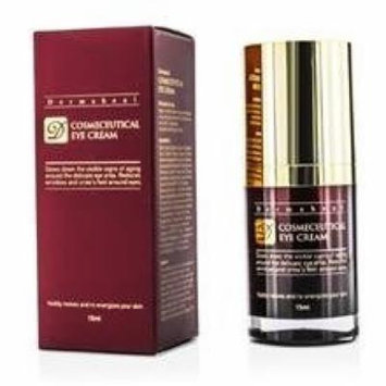 Dermaheal Cosmeceutical Eye Cream