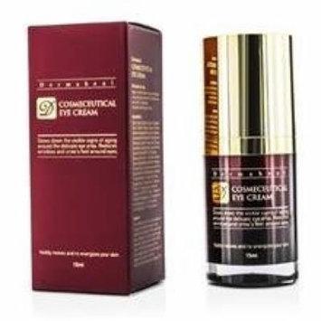Dermaheal Cosmeceutical Eye Cream