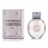 GIORGIO ARMANI Diamonds Rose Eau De Toilette Spray For Women