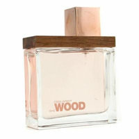 Dsquared2 Wood Eau De Parfum Spray For Women