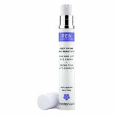 REN Keep Young And Beautiful Firm & Lift Eye Cream