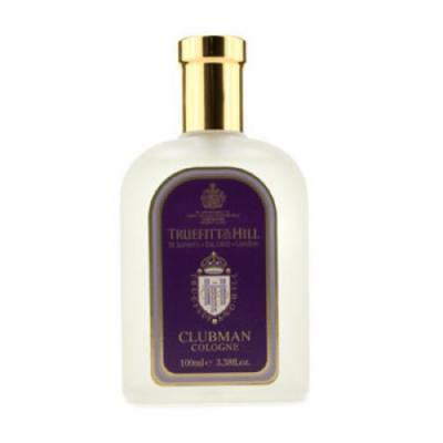 Truefitt & Hill Clubman Cologne Spray For Men