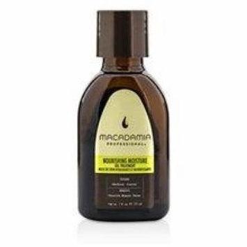 Macadamia Natural Oil Professional Nourishing Moisture Oil Treatment