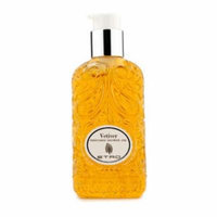 Etro Vetiver Perfumed Shower Gel For Men