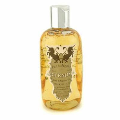 Penhaligon's Artemisia Bath & Shower Gel For Women