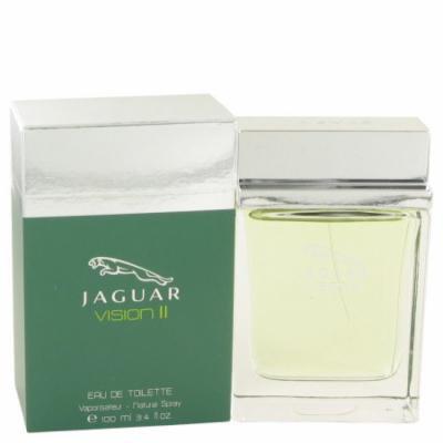 Jaguar Vision Ii By Jaguar For Men