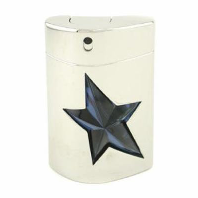 Thierry Mugler A*men Metal Eau De Toilette Refillable Metal Spray For Men