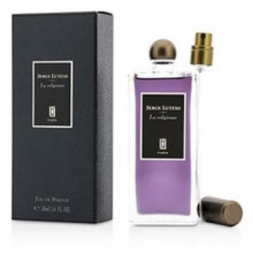 Serge Lutens La Religieuse Eau De Parfum Spray For Women