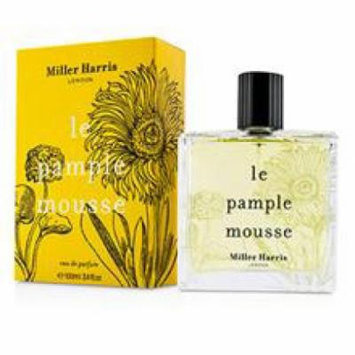 Miller Harris Le Pamplemousse Eau De Parfum Spray (new Packaging) For Women