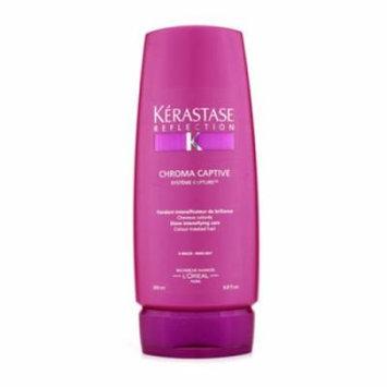 Kerastase Reflection Chroma Captive Shine Intensifying Care (for Colour-Treated Hair)