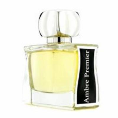 Jovoy Ambre Premier Eau De Parfum Spray For Women