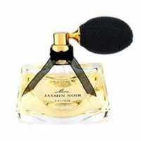 Bvlgari Mon Jasmin Noir L'elixir Eau De Parfum Spray For Women