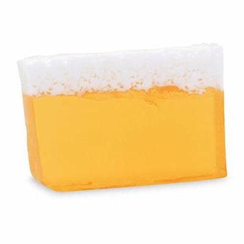 Primal Elements IPA Loaf Soap