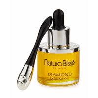 Natura Bisse Diamond Extreme Oil, 1.0 oz.