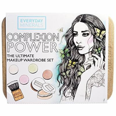 Everyday Minerals Complexion Power