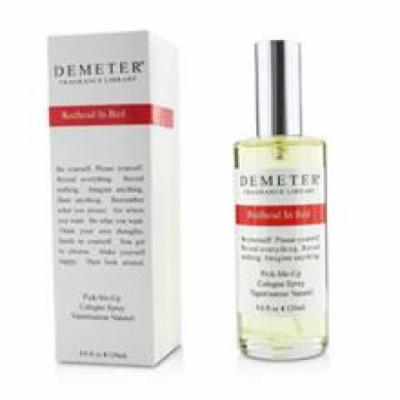 DEMETER Redhead In Bed Cologne Spray For Women