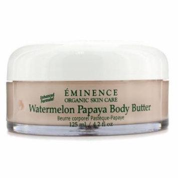 Eminence Watermelon Papaya Body Butter