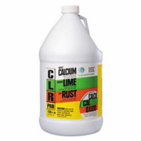 6850016284769 Calcium, Lime and Rust Remover,