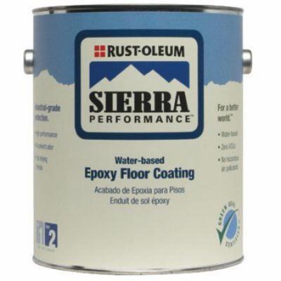 Voc S40 Activator S40 Concrete Epoxy Floor Coat