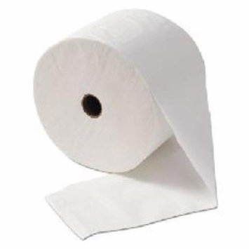 Morsoft Millennium Bath Tissue, 1-Ply, 3 7/8