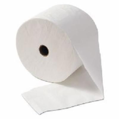 "Morsoft Millennium Bath Tissue, 1-Ply, 3 7/8"" x 4 1/4"","
