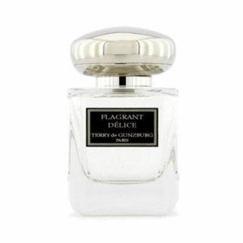 By Terry Flagrant Delice Eau De Parfum Spray For Women