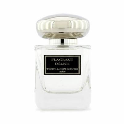 By Terry Flagrant Delice Eau De Parfum Spray For Women