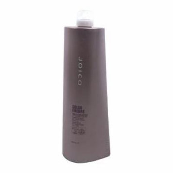 Color Endure Violet Shampoo Joico 33.8 oz Shampoo Unisex