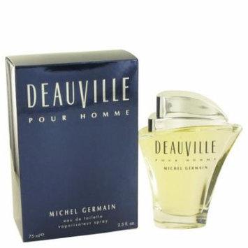 MICHEL GERMAIN Deauville By Michel Germain For Men