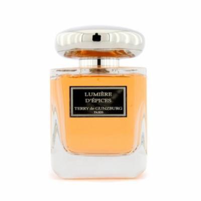 By Terry Lumiere D'epices Eau De Parfum Spray For Women