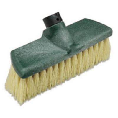 7920016156972 SKILCRAFT Pole-Mounted Scrub Brush, 8