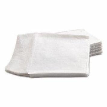 Morsoft Millennium Jumbo Bath Tissue, 2-Ply, White, 9