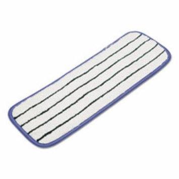 7920015749448 3M SKILCRAFT Easy Scrub Flat Mop Head,18